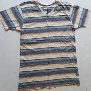 Billabong Mens Size Large Shirt